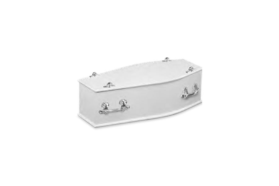 <h2>ChildrensCoffin</h2><span>SOLID TIMBER COFFIN</span>